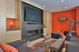 home interior colour combination living room modern dark blue interior colour scheme with