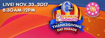 6abc philadelphia thanksgiving day parade home