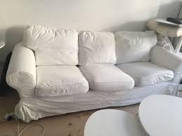 bezug ikea sofa ikea sofa gebraucht shpock