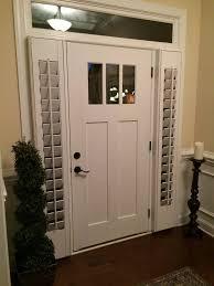 window blinds ideas best 25 sidelight curtains ideas on pinterest front door