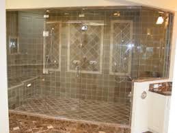 shower door glass replacement glendale windows glendale mirrors window replacement shower