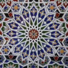 Moroccan Tile by Moroccan Tile Design
