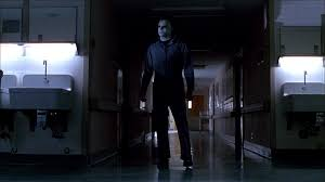 halloween resurrection ranking the halloween franchise
