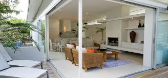 home design premium download modern home design background interior design small fresh