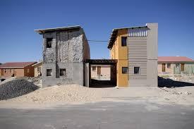 Home Design Story Usernames 10 X 10 Sandbag House Design Other 90 Network Smithsonian