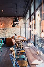 Home Design En Decor Shopping Fresh Industrial Restaurant Decor Home Design Very Nice Excellent