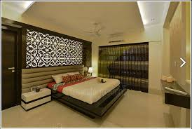 Bed Back Wall Design Bedroom And Guestroom Design U0026 Bedroom And Guestroom Ideas Online