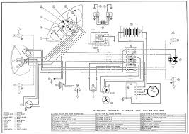 kdx 200 wiring diagram kdx 200 wiring diagram u2022 sharedw org