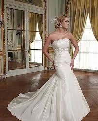 Mon Cheri Wedding Dresses David Tutera For Mon Cheri Wedding Dresses Collection Fall 2013