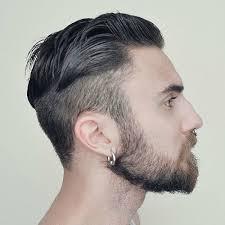 guys earing top men s earrings looks social hub