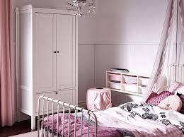 Copriletti Singoli Ikea by Camerette Shabby Chic Per Ragazze Foto Mamma Pourfemme