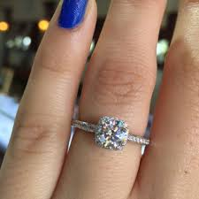 tacori dantela tacori engagement rings dantela pave setting