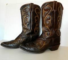 cowboy boots uk leather 25 melhores ideias de cowboy boots uk no fotografia