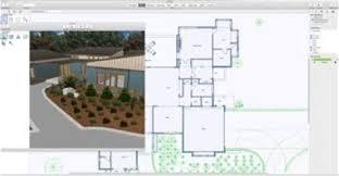 home design studio pro mac keygen exciting home design studio pro contemporary best inspiration