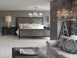 beautiful gray bedrooms gray blue master bedroom designs gray gray blue master bedroom designs gray master bedroom design ideas gray blue master bedroom designs gray