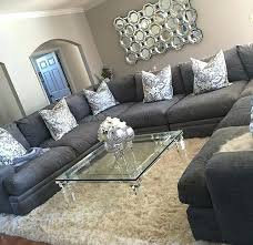 Best Large Sectional Sofa Large Sectional Sofa With Chaise Alternative Views Large Sectional