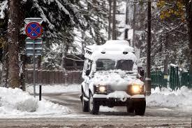 october s end closes autumn and opens winter al jazeera