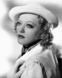 Classic Hollywood Fashion Bing Images by Marion Davies Annex2