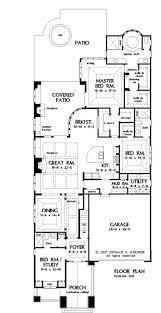house plans narrow lots narrow house plans house plans narrow lot house