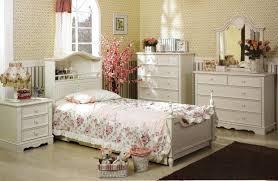 Master Bedroom Furniture Set Vintage Style Bedroom Furniture Set Modern Bedroom Designs With