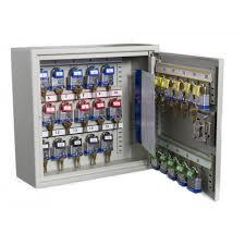 Key Storage Cabinet Key Storage Cabinet Padlock Cabinets Masterly Key Storage