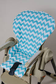 Evenflo High Chair Replacement Cover Chicco Sewplicity