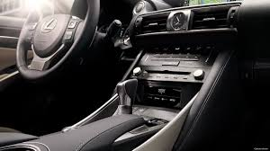 lexus of arlington va 2017 lexus is 300 safety features near washington dc pohanka lexus
