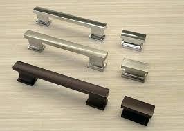 poignee de porte de cuisine poignee de porte cuisine a angle poignee de porte cuisine