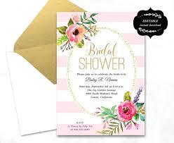 free printable invitation templates bridal shower free invitation templates printable mounttaishan info
