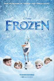 will frozen be your thanksgiving all things fadra