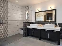 blue and beige bathroom ideas blue beige bathroom ideas black vanities buildmuscle