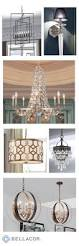 Walmart Fixtures by Lamps Improve Your Interior Lighting Using Stylish Bellacor