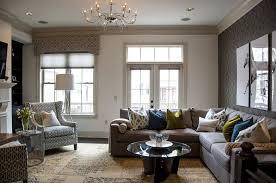 Modern Home Interior Furniture Designs Ideas General Living Room Ideas Contemporary Living Room Furniture