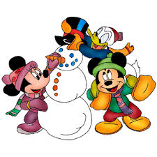 disney merry christmas clip art clip art library