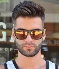 coupe cheveux homme court top 100 des coiffures homme 2017 coupe de cheveux homme