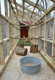Easy Backyard Chicken Coop Plans by Easy Backyard Chicken Coop Plans Apple Orchard Orchards And