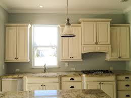 Kitchen Cabinets Moncton 28 Kitchen Cabinets Contractors Kitchen Cabinets Painted