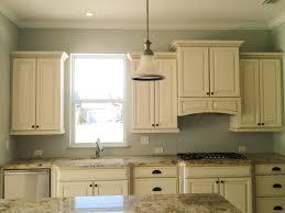 kitchen cabinets contractors jacksonville florida fl