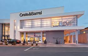crate and barrel fashion place crate and barre crate and barrel office photo