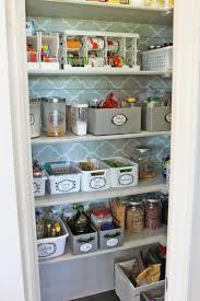 117 best organizzazione dispensa images on pinterest pantry