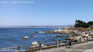 Monterey Beach House Rental by Monterey California Vacation Rentals Coast Estate Real Property