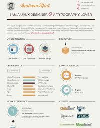 new resume templates resumes new resume templates unique resume template free resume