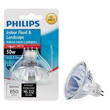 Volt Landscape Lighting by 50 Watt Halogen Mr16 12 Volt Landscape Lighting And Indoor
