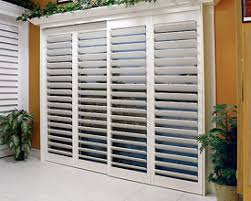 Sliding Shutters For Patio Doors Images Of Sliding Doors Shutters Woonv Handle Idea