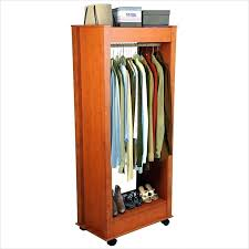 armoires for hanging clothes armoire armoires for hanging clothes hang in your home design