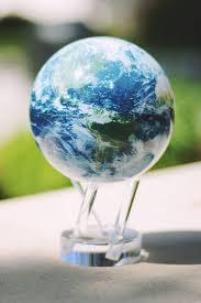 59 best mova globes images on pinterest globe globes and