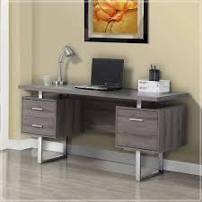 60 x 24 desk 60 x 24 desk express air modern home design furnitures afd80709