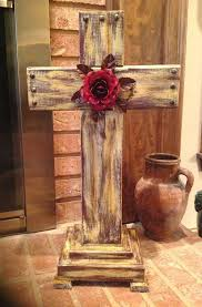 rustic wooden crosses rustic wooden cross marvelous wooden crosses for sale 9
