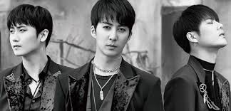301 best images about loveys ss501 ss301 profile kpopinfo114