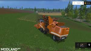 fs15 usa map lakeside usa map v 2 0 by stevie mod for farming simulator 2015